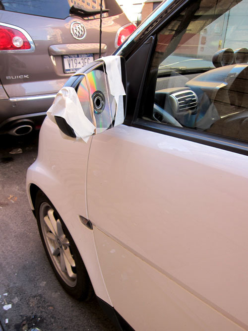 sideview mirror cd fix best of office weekend roundup 79