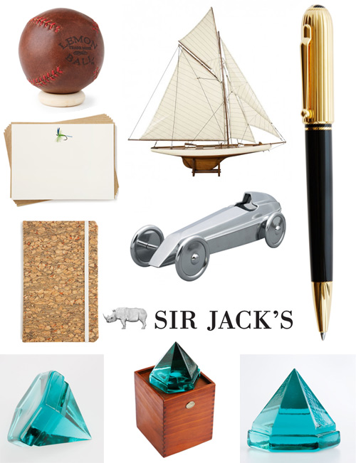 sir jacks office supplies Sir Jacks for Your Office