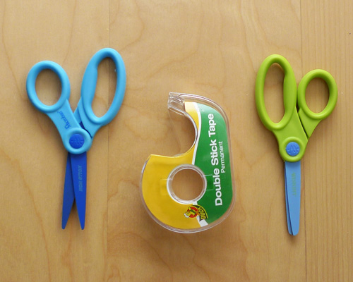westcott-non-stick-kids-scissors