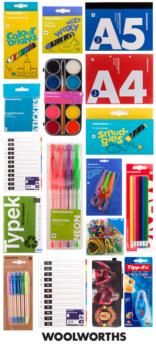 woolworths office supplies Woolworths for Your Office