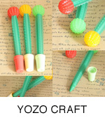yozo craft EXPLORE