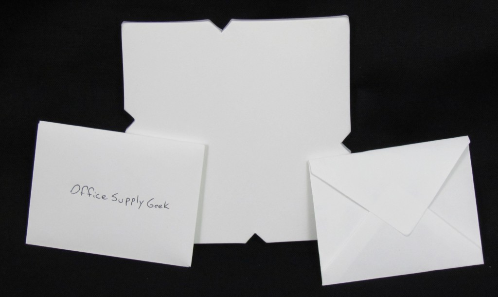 Sticky-Note-Envelope-Pad-from-MUJI