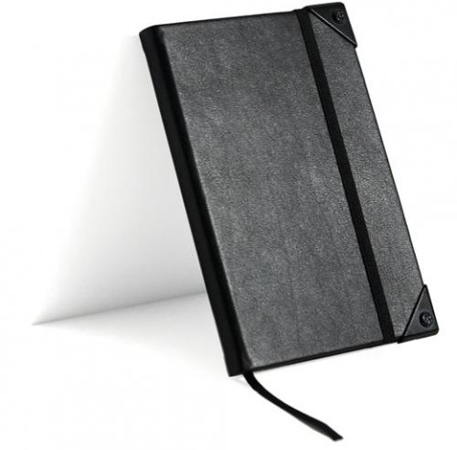 alexander wang notebook 500x492 best of office weekend roundup 86