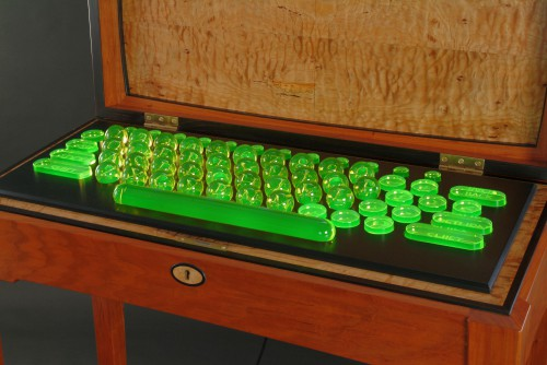 celestial keyboard 500x334 best of office weekend roundup 86