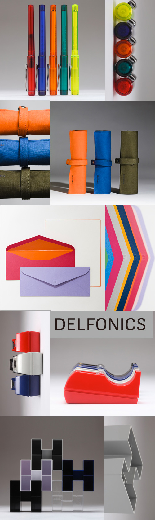 delfonics office supplies Delfonics for Your Office