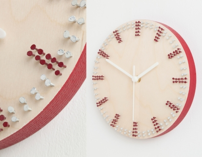 furniture pin clock best of office weekend roundup 83