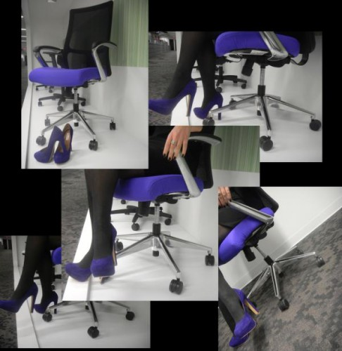 hon heels chairs 486x500 best of office weekend roundup 83