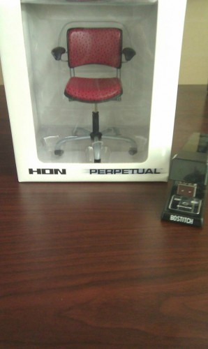 mini hon chair 298x500 best of office weekend roundup 83