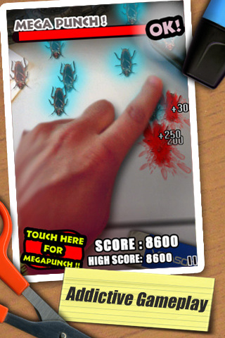 office attack app best of office weekend roundup 83