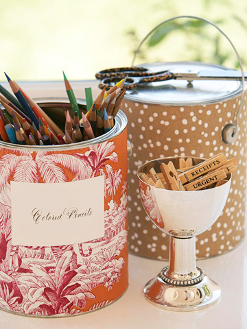paint can organizer best of office weekend roundup 83