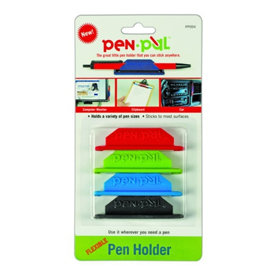 pen-pal-pen-holder