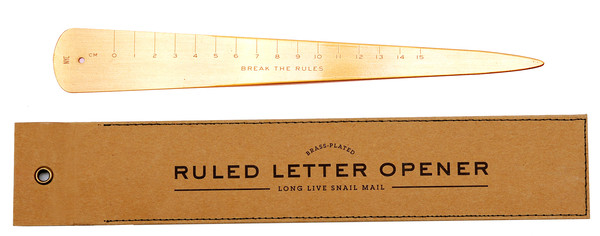 ruler-letter-opener