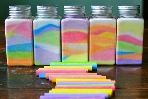 salt-and-chalk