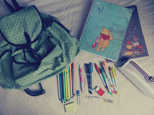 school-supplies-flickr