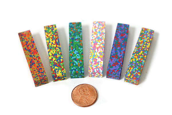 sparkly-crayons
