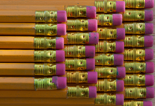 stacked pencils best of office weekend roundup 83