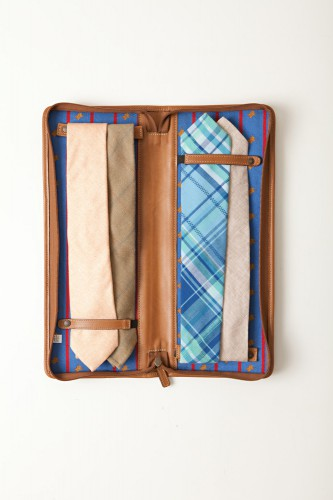 tie organizer 333x500 best of office weekend roundup 84