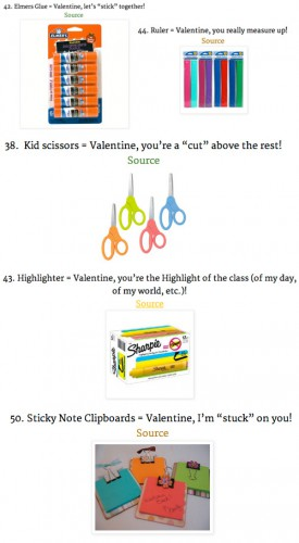 valentines-office-ideas