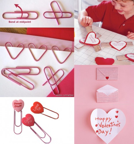 valentines-office-supplies