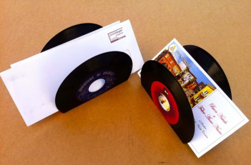 vinyl-record-document-holder