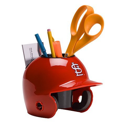 St-Louis-Cardinals-Desk-Caddy