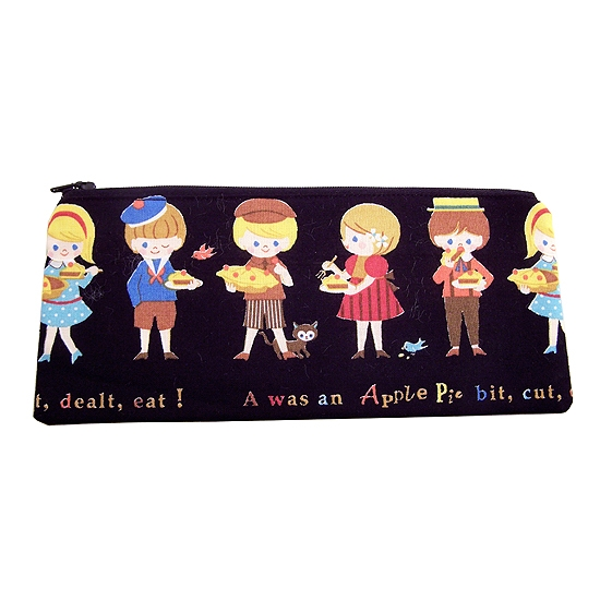 apple-pie-pencil-case