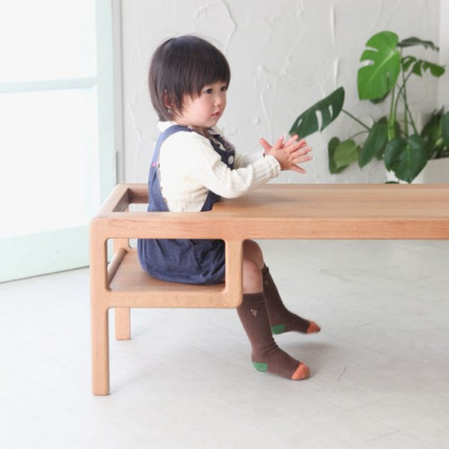 baby table desk 500x500 Best of Office Weekend Roundup 91