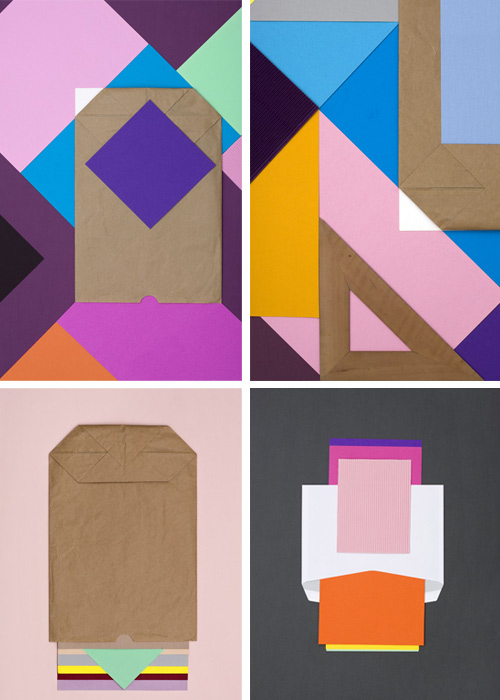 carl kleiner everyday geometry Carl Kleiners Everyday Geometry