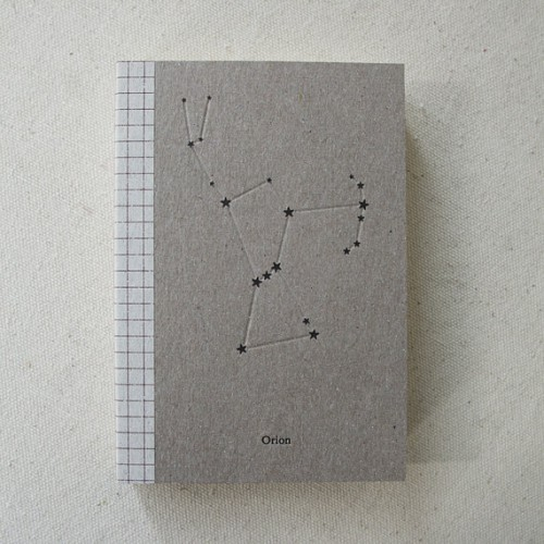 constellation notebook 500x500 best of office weekend roundup 87