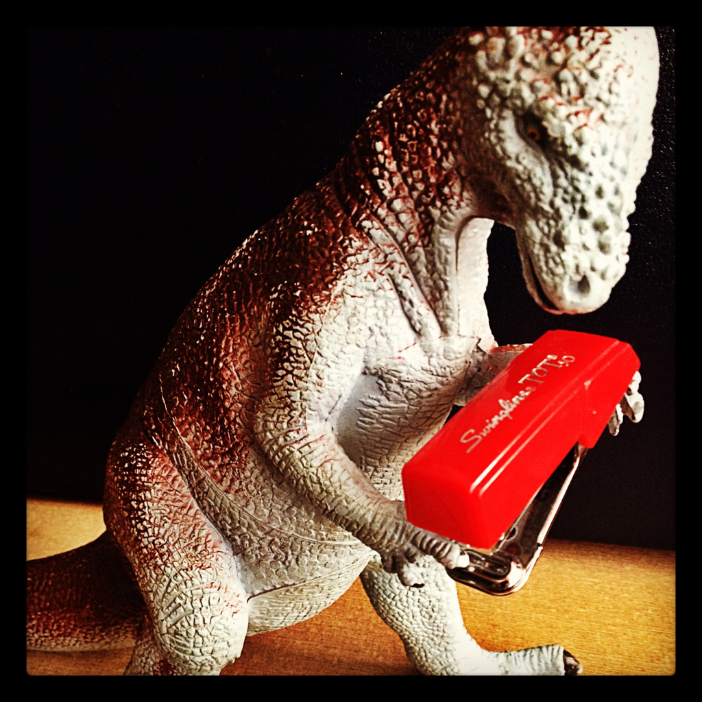 dino-grips-3