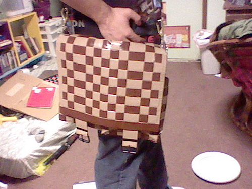 duct-tape-woven-bag