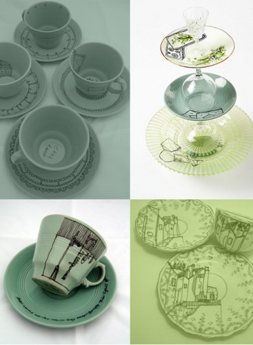 fine-china-with-pens