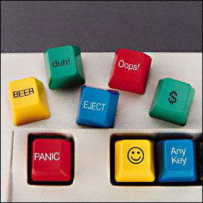 fun-key-caps