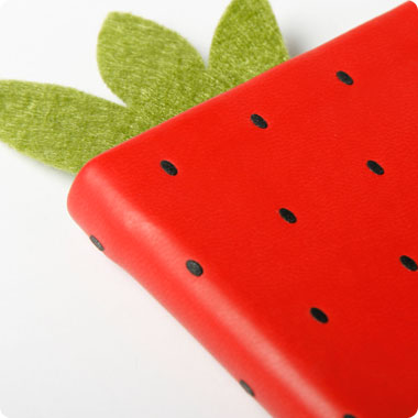 juicy watermelon notebook Best of Office Weekend Roundup 94