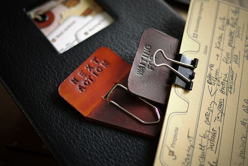 leather tags best of office weekend roundup 87