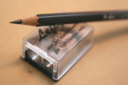 left-handed-pencil-sharpener