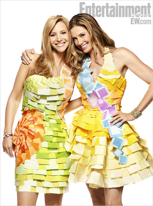 romy michelle post it note dress 510 best of office weekend roundup 87