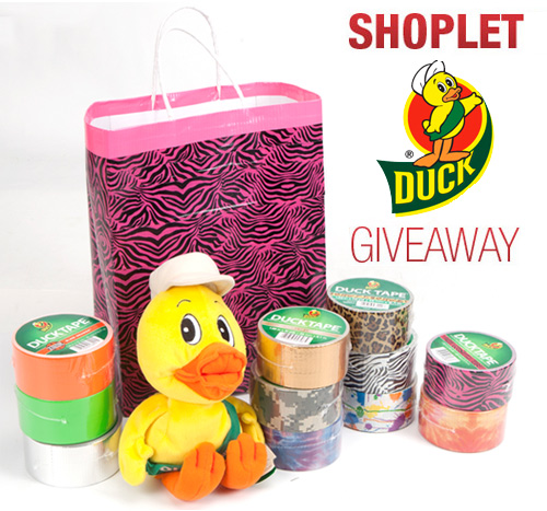 shoplet-duck-tape-giveaway