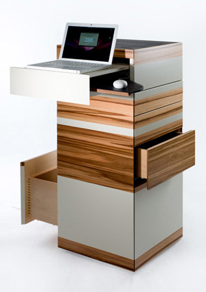 standing desk workstation Best of Office Weekend Roundup 93