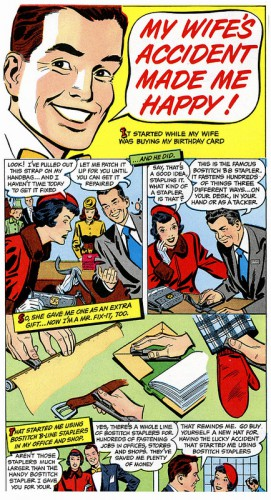 swingline-stapler-comic-ad