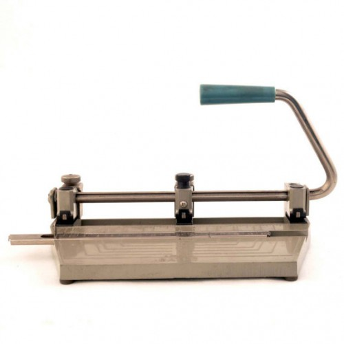 vintage hole punch 500x500 best of office weekend roundup 87