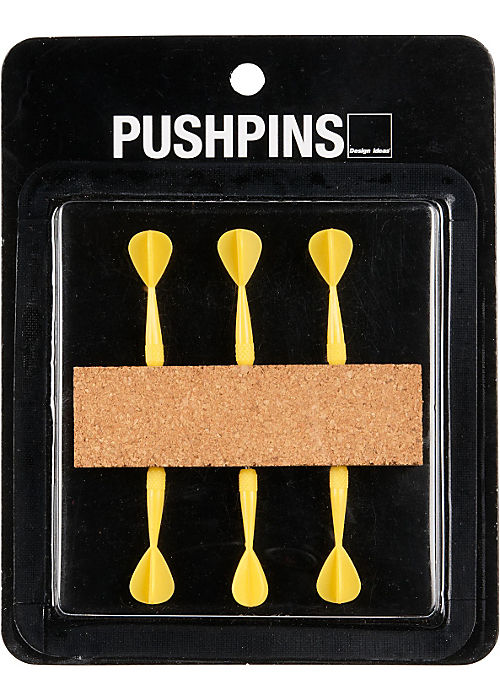 dart-push-pins