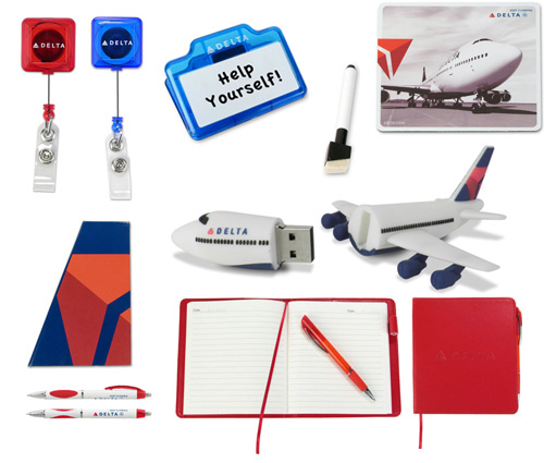 delta office supplies Office Supplies for Delta Fans