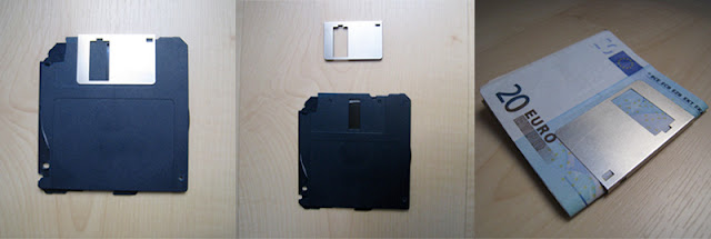 floppy-disk-money-clip