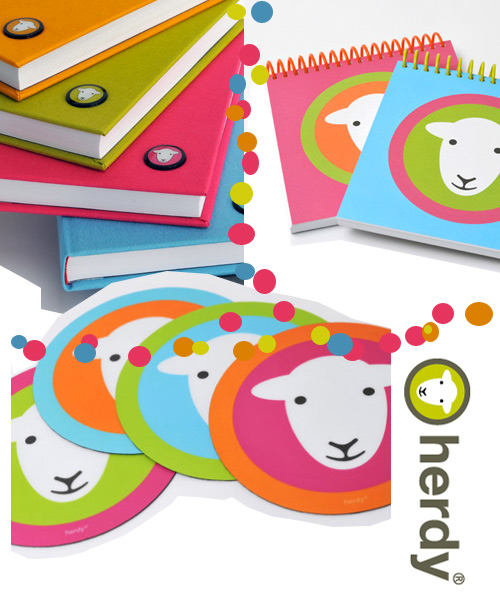 herdy office Herdy for Your Office