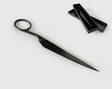 scissor letter opener Best of Office Weekend Roundup 92
