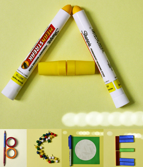 abcde-office-supplies