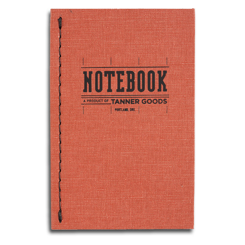 clay notebook Best of Office Weekend Roundup 97