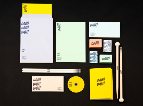 dan stationery1 500x369 Best of Office Weekend Roundup 98