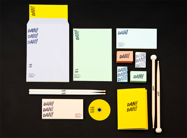 dan-stationery